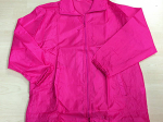 jacket_marimo