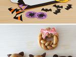 halloween151024_craftkinako