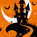 ハロウィン・クッキング・パーティ2015年10月24日