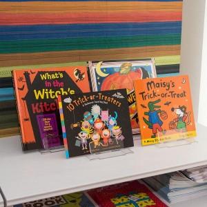 halloweenbooks0831