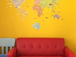 yellowwallmap